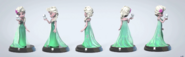 Elsa 12in