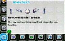 Gallery-SpinPack-Blocks Pack 5
