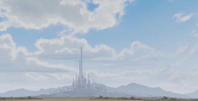 Gallery-Tomorrowland-Tomorrowland Stratosphere