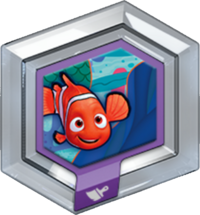 Texture-Nemo-Marlin's Reef