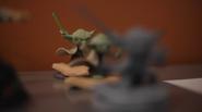 YodaDisneyInfinityFigure30