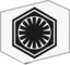 HexIcoN-game-The Force Awakens