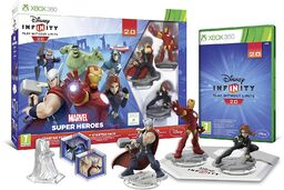 Gallery-2.0-Marvel Super Heroes Xbox360