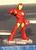 Iron Man/Gallery