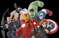 AvengersCrew
