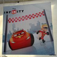 Disney-infinity-dash-artwork