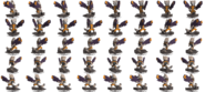 Rocket-raccoon-sprite-9c97aa1f100a6a68ef0d1e8607d52ffd