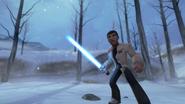 The Force Awakens DI Playset 19