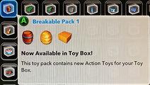 Gallery-SpinPack-Breakable Pack 1