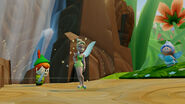Gallery-Fairies-Tinker Bell