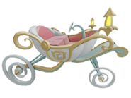 CindyCarriage