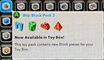 Gallery-SpinPack-Blip Block Pack 2