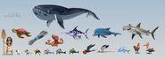 Jenny-harder-moa-wildlife-lineup02-jenny