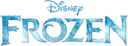 Logo-Disney-Frozen