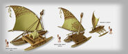Jenny-harder-moa-ancestor-boat2-jenny