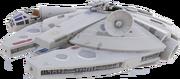 Forward-3.0-Millennium Falcon