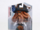 Davy Jones/Gallery