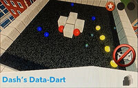 Adventure-character-Dash's Data-Dart