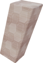 Tall Block