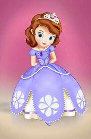Princess15f-1-web