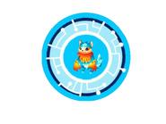 Goblin Gobbler power disc