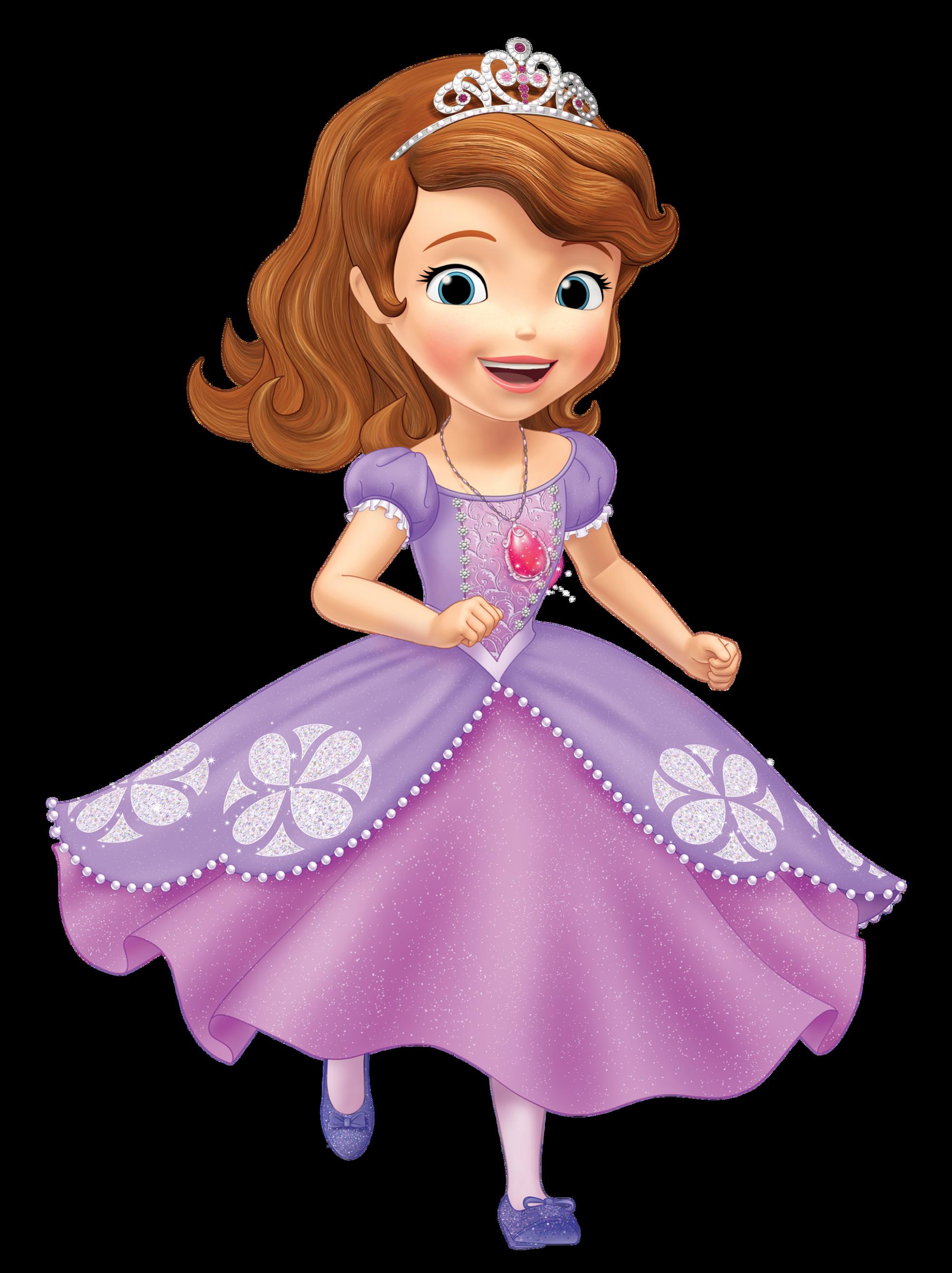 Toys Elena Sofia : Category sofia the first characters disney junior random