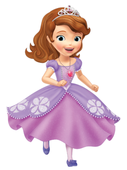 64bbc65c2 Sofia | Disney Junior Random Episodes Wiki | FANDOM powered by Wikia