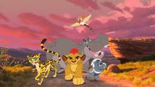 Lion-Guard-1000x562