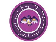 Eerie Owl Power Disc