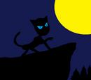 Roar Of The Wild Catboy