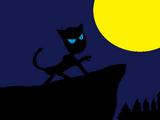 Roar of the Wildcat
