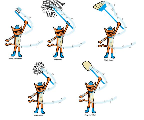 File:Magic Cleaninig Brush.png