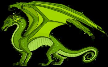 ChameleonTemplate