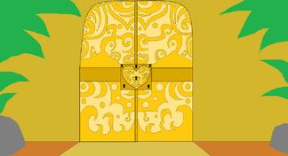 The door of magic by cmanuel1-dafzfcs