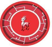 Aries Power Disc
