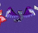 Nocturn-Owlette!