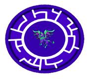 Aurora Pegasus Power Disc