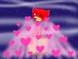 Flirty Flash!