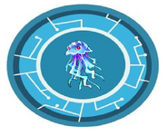 Jellyflash Power Disc
