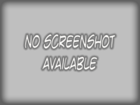 No Screenshot 2