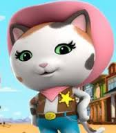 File:Sheriff Callie - zoomed in.jpg