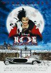 101 Dalmatians (1996) Poster