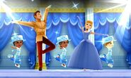 Cinderella DS - DMW2 05