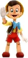 Pinocchio 02