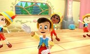 Pinocchio DS - DMW2 13