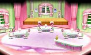 DMW2 - Daisy Duck Cafe