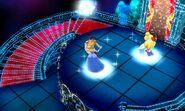 Cinderella DF - DMW2 02