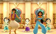Aladdin DS - DMW2 02