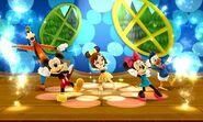 Disney-73