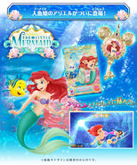The Little Mermaid Film
